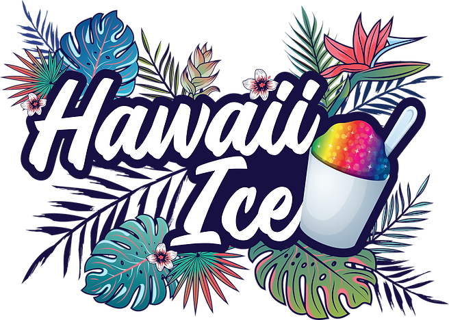 HawaiiIce_FULL.png