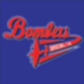 BOMBERSweb.jpg