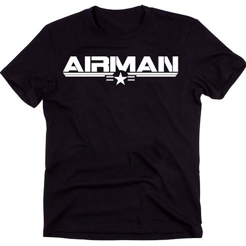 Airman Tee
