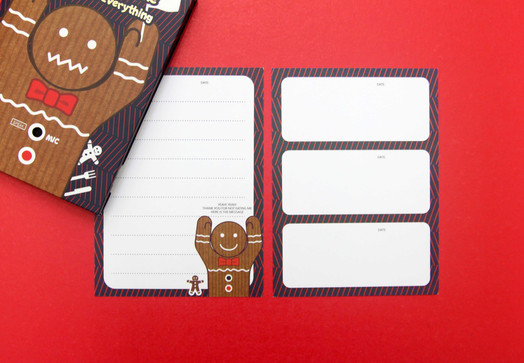 back cards.jpg