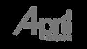 Logo - 44 blank-01.png