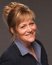 Kristin Lukela, Counselor.jpg