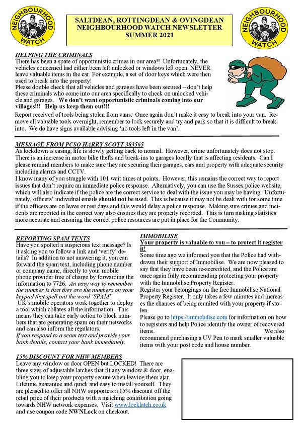 summer 2021 v1 page 1.jpg