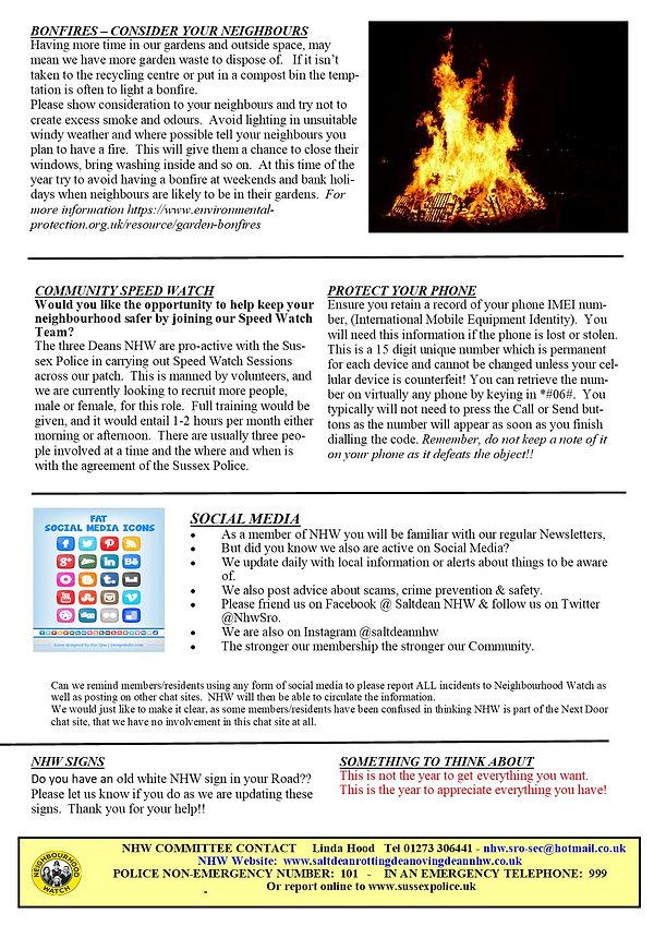 summer 2021 v1 page 2.jpg