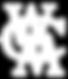WMC-Logo-W.png