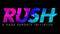 Rush 2018