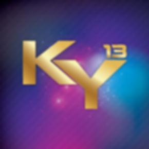 KaYo 13