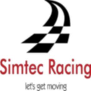 Simtec Racing