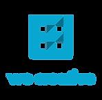 Logo_WeCreative_V01_Full_Blue.png