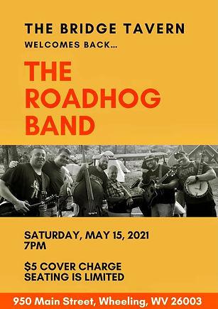 Road Hog band flyer.jpg