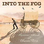 Into the fog.jpg
