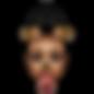 emojipuppy_.png