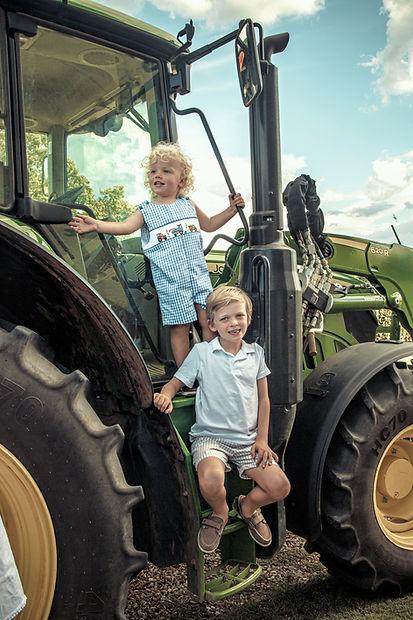 tractor4-Exposure copy.jpg