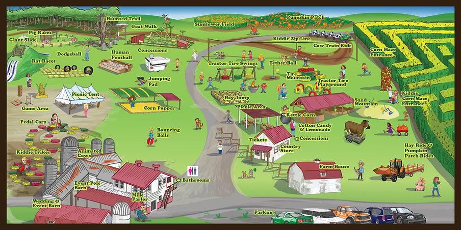 Mayfield 4x8 Map 2020.jpg