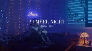 Summernight-PD.png