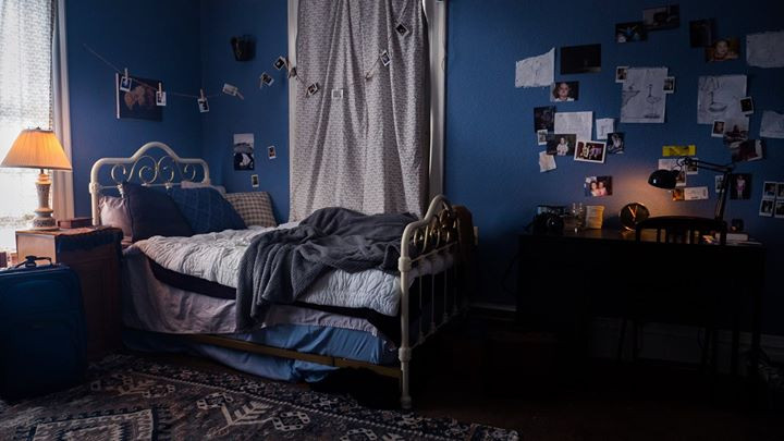 After - Audrey's Bedroom.jpg Redid this