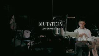 Mutation-PD.png