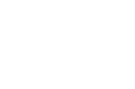 OFFICIAL SELECTION - Georgia Internation
