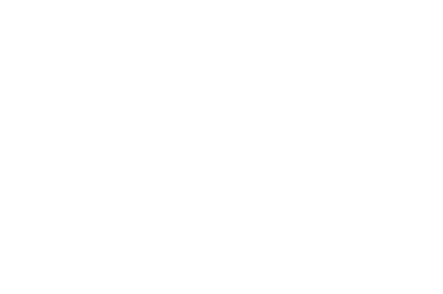 OFFICIAL SELECTION - OC Film Fiesta - 20
