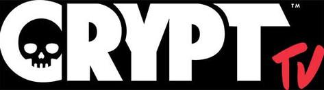Crypt-TV-Logo-2.jpg