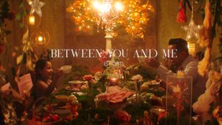 Betweenyouandme-PD.png