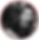 Kenzo-Headshot.png
