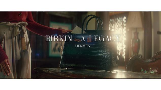 Hermes1.png