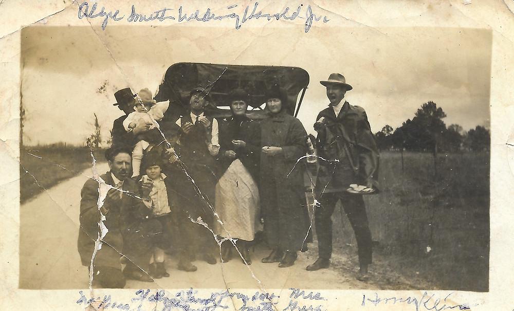 #America #History #PaigeKeaton #Houston #Texas #vintagephotography