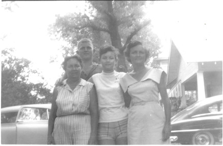 vintage pics from past-paige 10.jpeg