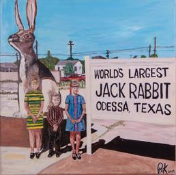jack rabbit.jpg