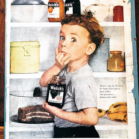 LIFE- Vintage Advertising and Oddities #NewsHistory #LIFE