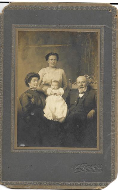 ancestors.jpeg