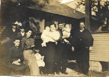 vintage pics from past-paige 28.jpeg