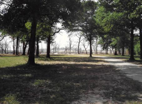 "28 Years Ago in Brenham, Texas ""Gas Explosion Rocks County"" #TexasHistory #PaigePotPie #Seminole"