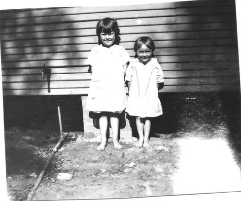 vintage pics from past-paige 19.jpeg