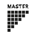 master meubln.png