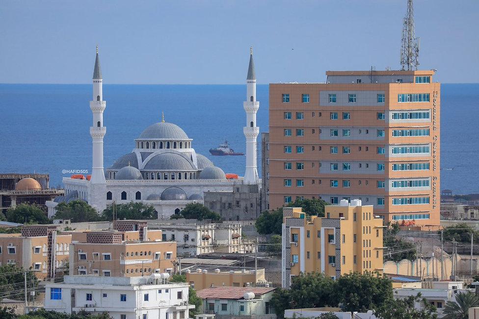 somalie masjid.jpg