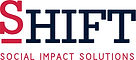 shift logo - red.jpg