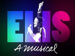 Elis – A Musical