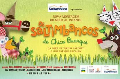 os-saltimbancos1.jpg