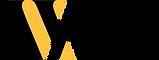 Logo Yellow & Black.png