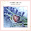 Thumbnail: Heart Charm
