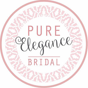 pure elegance logo.jpg