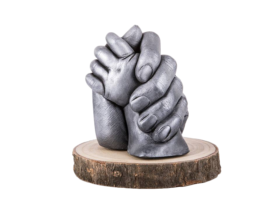Book Your Life Casting Session Here