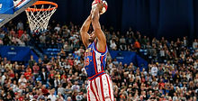 clutch_ball_pertharena_04-22-18_photo_cr
