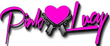 pink lucy new logo.jpg