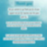 Adobe_Post_20200324_1944080.788606689696