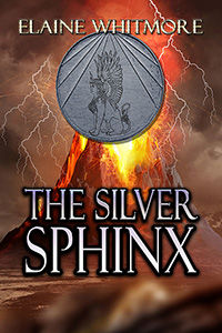 The Silver Sphinx 200x300.jpg