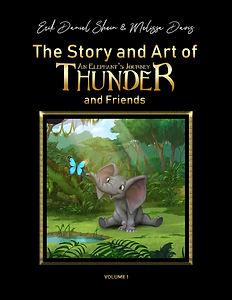 The Story of Thunder4.jpg