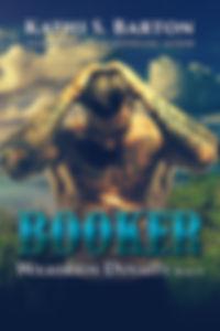 Booker 200x300.jpg
